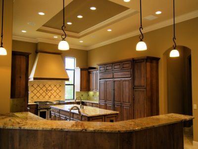 electrical-services-lighting